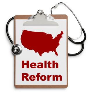 PPACA Health Reform 2014