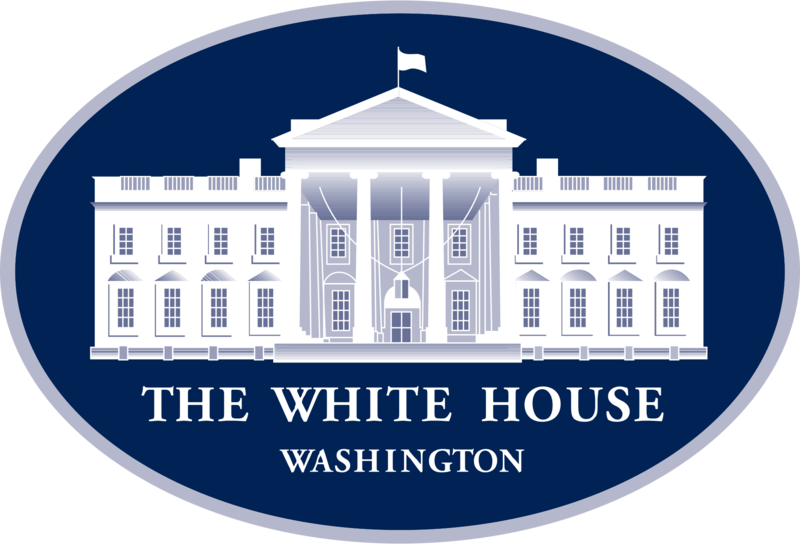 800px-WhiteHouse_Logo