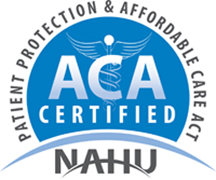 NAHU-Affordable-Care-Act-Certified-Waugh-Agency-2014