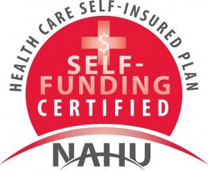 NAHU SELF FUNDED CERTIFIED WAUGH AGENCY, LLC